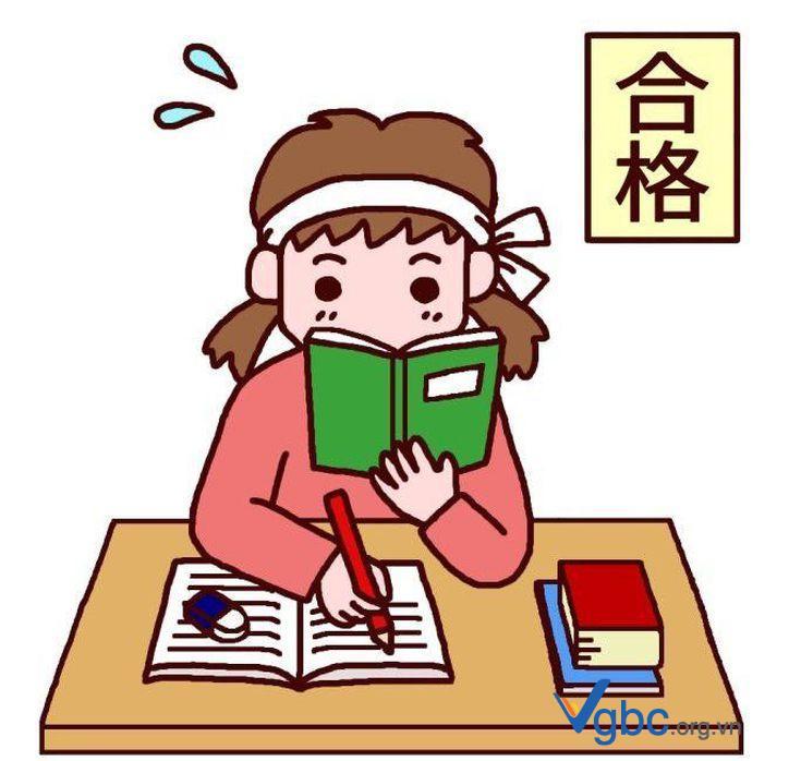 Chia sẻ bí quyết tạo cảm khi học môn Văn 1