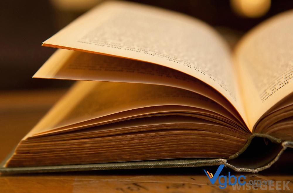 Chia sẻ bí quyết tạo cảm khi học môn Văn 2
