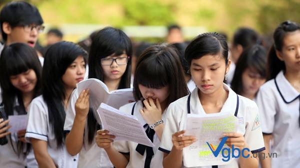 Cơ hội nghề nghiệp của những bạn học khối C
