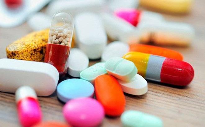 Biết rõ thông tin để sử dung thuốc Alpha choay an toàn và hiệu quả