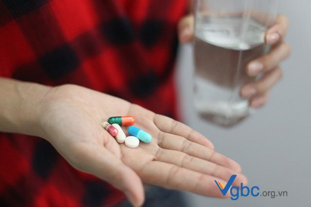 Liều dùng an toàn đối với thuốc Piracetam