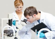 thông tin tuyển sinh Cao đẳng Xét nghiệm y học 2021